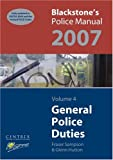 Cover for 9780199203338