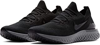 2c5e618d847318 Nike Epic React Flyknit 2 2019