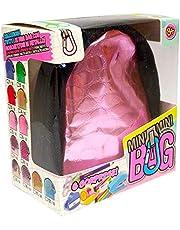 Mini Mini Bag Surprise Shokky Bandz Pezzo Singolo Assortito