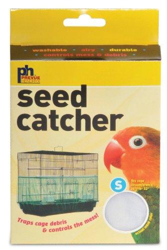 Seedguard Skirt 7 X 26 - 52\