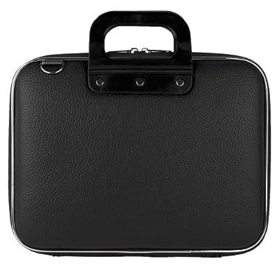 Laptop Case for Asus Chromebook, Transformer Pad, Book Flip, Mini, VivoBook