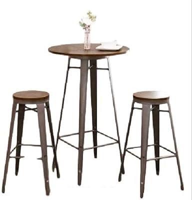 Brilliant Amazon Com Ashley Furniture Signature Design Odium Andrewgaddart Wooden Chair Designs For Living Room Andrewgaddartcom