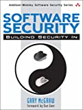 Best Privacy Softwares - Software Security: Building Security In Review