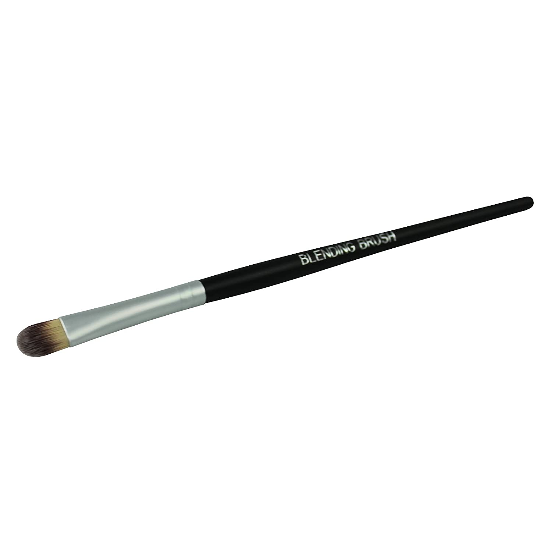 Brush Concealer Make Up Cream Contour Pro Face Foundation Powder Popular brand Selling rankings