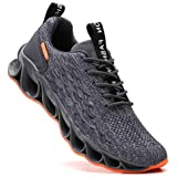 SKDOIUL Springblade Trail Running Shoes for Men...