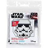 Perler Star Wars Stormtrooper Trial Kit (80-53449)