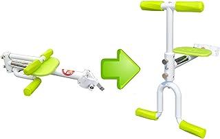 child bike carrier canada