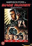 dvd - Blade Runner (1 DVD)