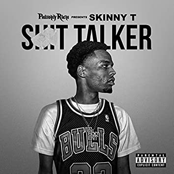 Shit Talker