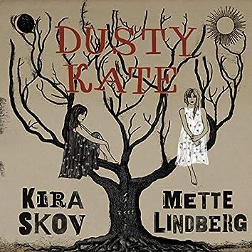 Dusty Kate