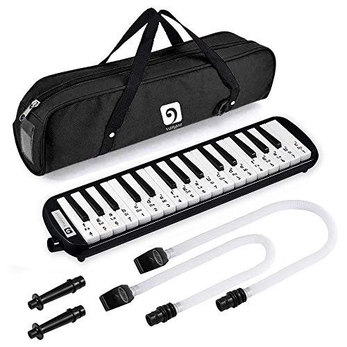 Vangoa Musical Instrument Keyboards & MIDI - Best Reviews Tips