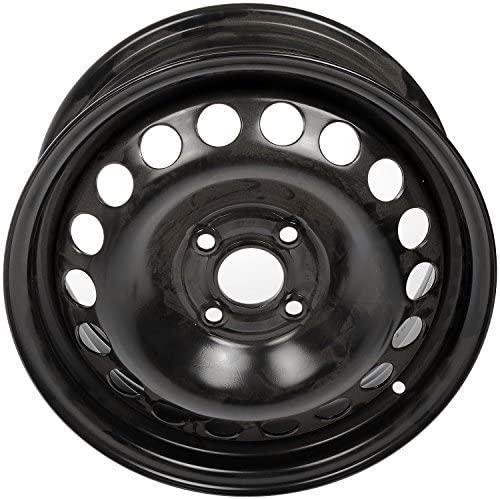 Smoothie wheels 4x100