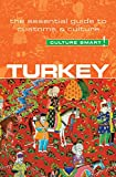 Turkey - Culture Smart!: The Essential Guide to Customs & Culture (54)