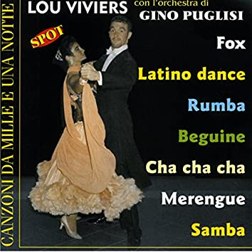 Lou viviers