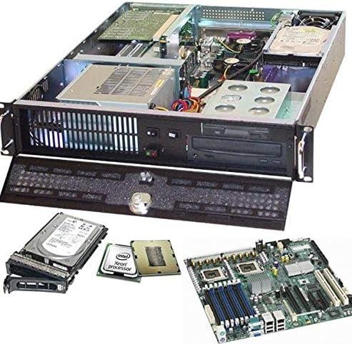 Cisco 1X100GBE CRS 100 Gigabit Interface Ethernet Financial Super sale sales sale CFP-100 Module