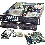 Supermicro X10SRA Server Motherboard - Intel C612 Chipset - Socket R3 (LGA2011-3) - Bulk Pack MBD-X10SRA-B