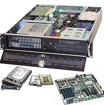 HP 582726-001 PCIe TV Tuner X1 Mini Card 492853-001 AverMedia Mini Card Bulk