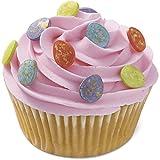 710-7909 Wilton Easter Egg Shaped Sprinkles
