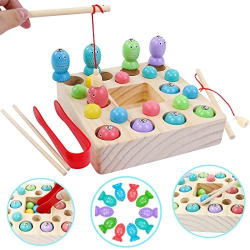 Taidao -  Symiu Holzspielzeug