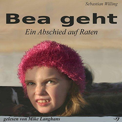 Bea geht Titelbild