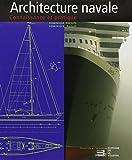 Architecture navale - Connaissance et pratique (NE)