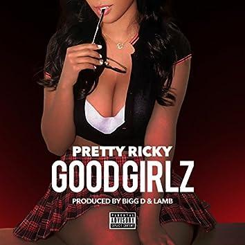Good Girlz
