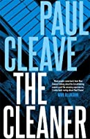 The Cleaner (Cleaner 1)