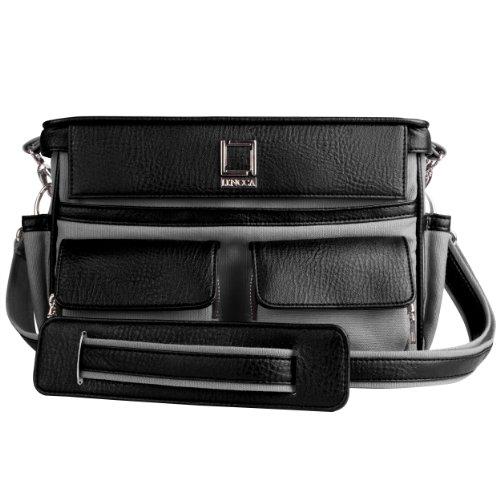 Lencca   Coreen Luxury SLR Camera Bag