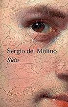 Skin (English Edition)