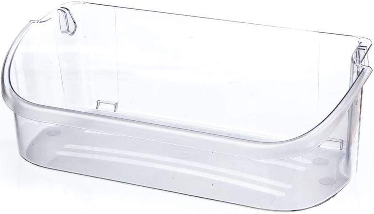 240356402 Clear Refrigerator Be super welcome Door supreme Bin and Frigida for Electrolux