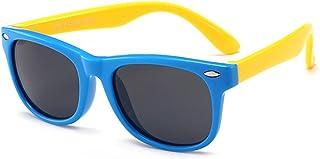 Amazon.es: Umiwe - Gafas de sol / Gafas y accesorios: Ropa