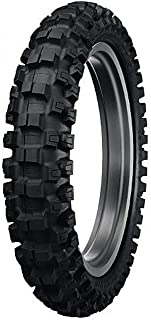 Best 100/90 x 21 motorcycle tire Reviews