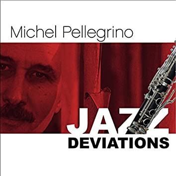 Jazz deviations