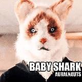 Baby Shark (Electronic Doo Doo Dance)