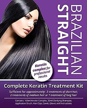 Best keratin kits Reviews