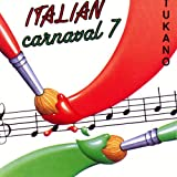 Medley: Il Banditore Di Sua Maesta'/Sicilia Bedda/La Canzone Del Ciuccio/Lu' Maritiello/O' Paese Do Sole/A Tazza E Caffe'/Lu' Passariello/Ro
