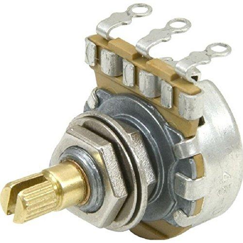 DIMARZIO EP1200Gitarre Potentiometer