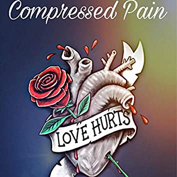 Compressed Pain