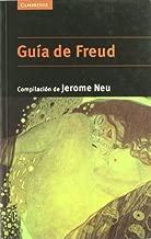 Gu?a de Freud (Cambridge Companions to Philosophy) (Spanish Edition) (1996-04-26)