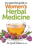Essential Guide to Women's Herbal Medicine