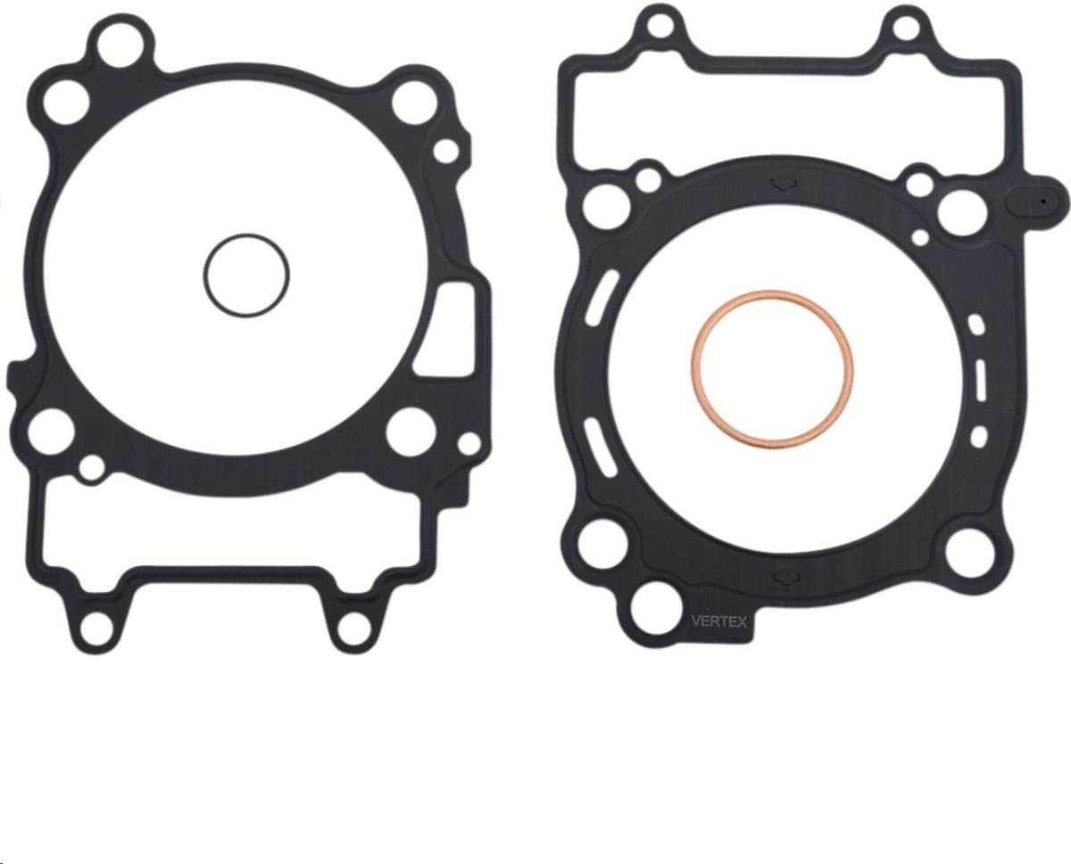 Cylinder Memphis Mall Works 61005-G01 Big Bore Gasket Low price Kit