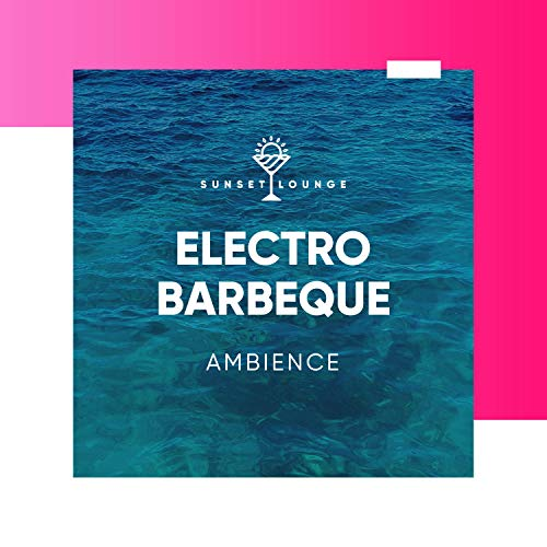 Electro Barbeque Ambience