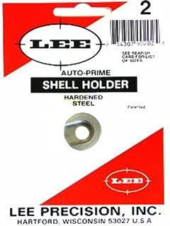 LEE PRECISION No.2 Shell Holder