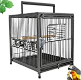 Mcage Bird Cages