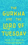 Image of Gurkha and the Lord of Tuesday