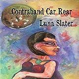 Contraband Car Rear [Explicit]