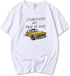 Best i survived my trip to nyc Reviews