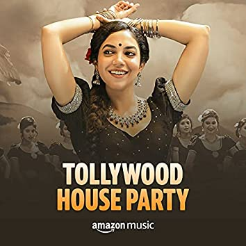 Tollywood House Party