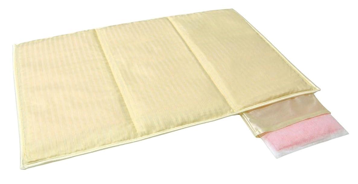 記憶死ぬトロイの木馬ハイブリットジェルマット レギュラーサイズ(50×76cm)
