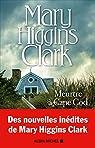 Meurtre à Cape Cod par Higgins Clark